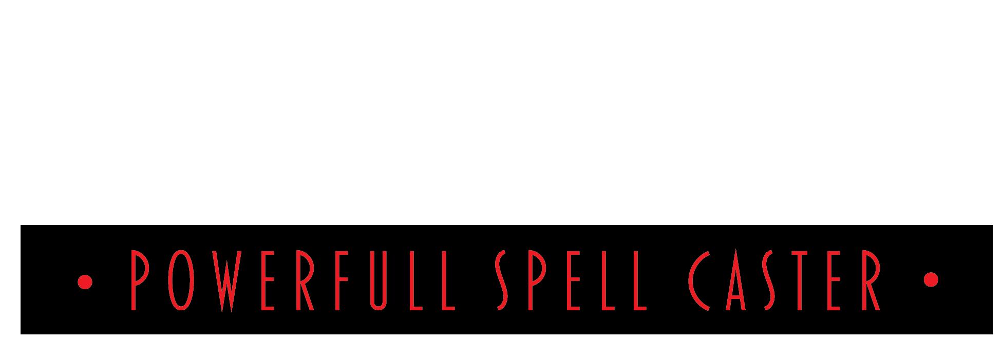 MAMA LUKIA LOVE SPELLS CASTER